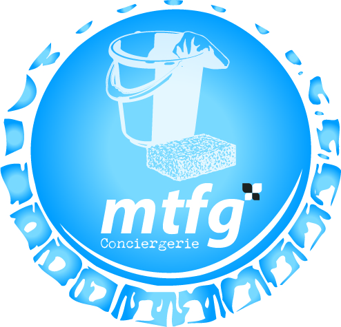 MTFG Conciergerie