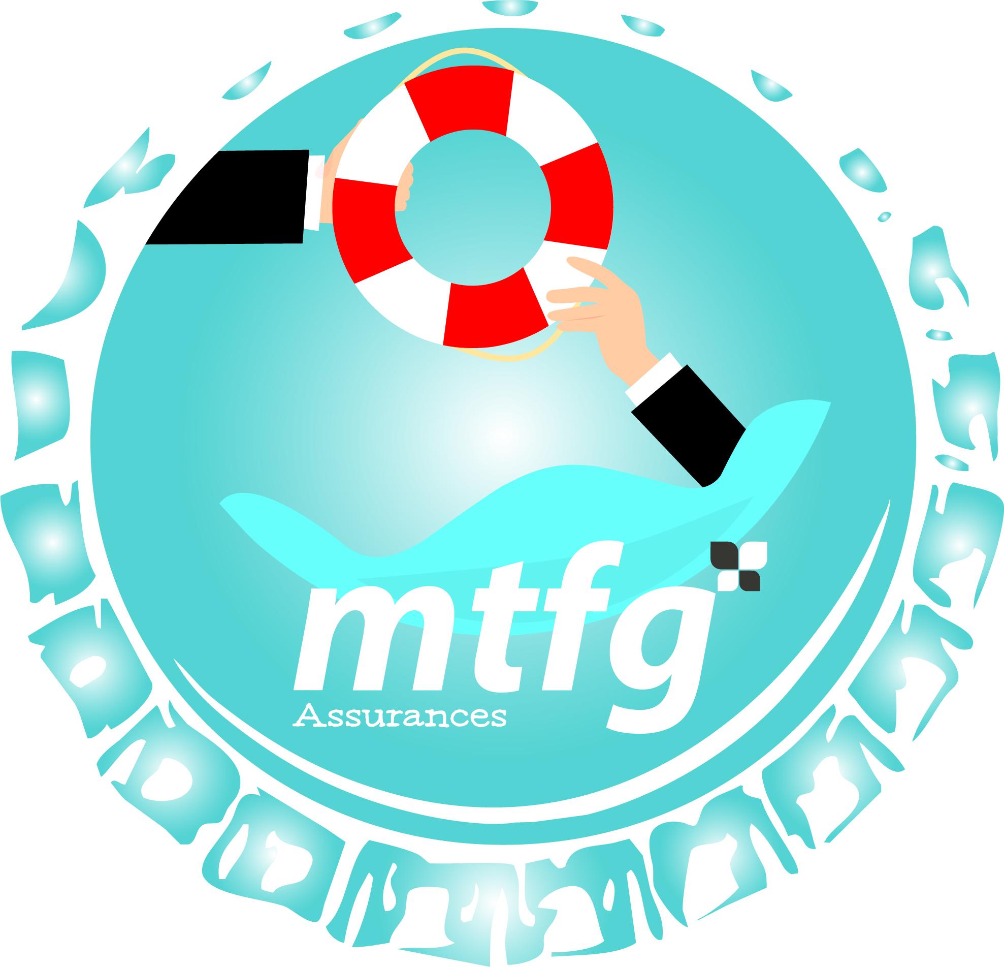 MTFG Assurances