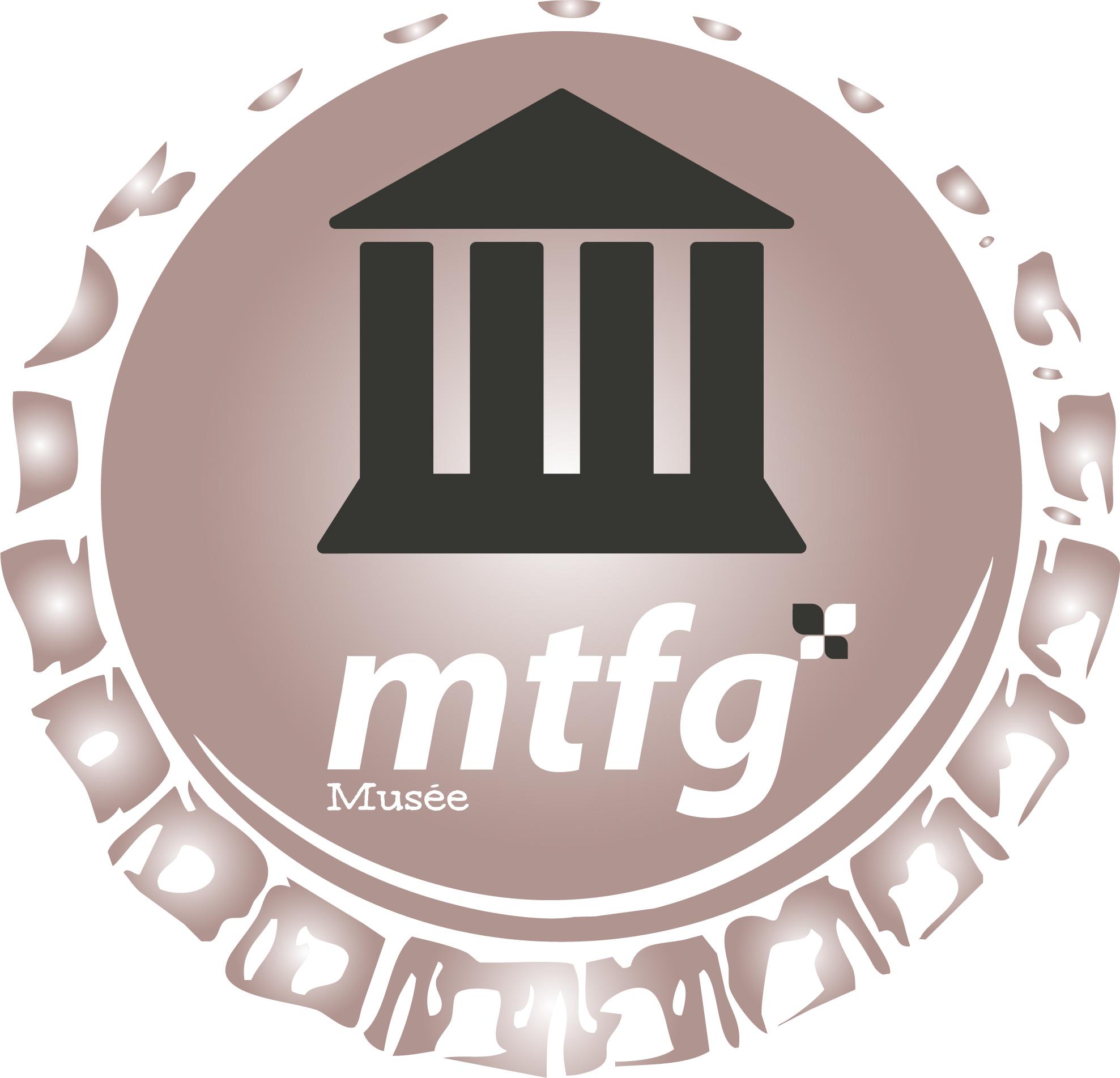 MTFG Musée